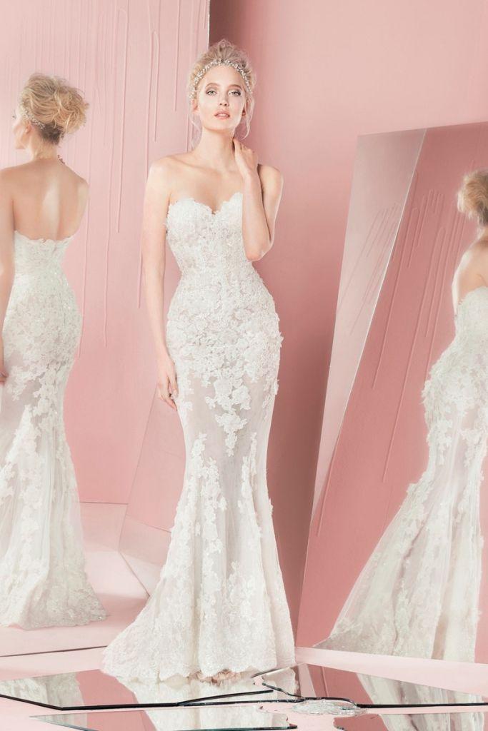 Weddng Dress 2016 - http://misskansasus.com/weddng-dress-2016/