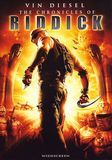 The Chronicles of Riddick [WS] [DVD] [Eng/Fre/Spa] [2004]