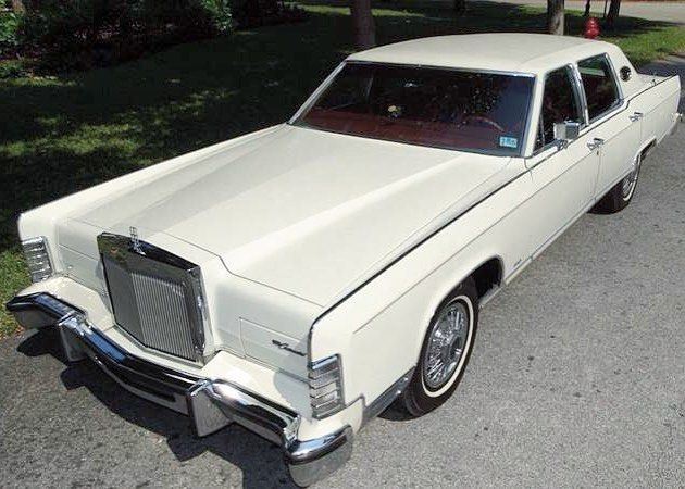 78 best the lincoln motor company images on pinterest for The lincoln motor company