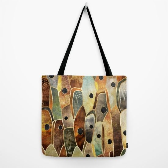 https://society6.com/product/cepa-natural_bag?curator=bestreeartdesigns.  $24