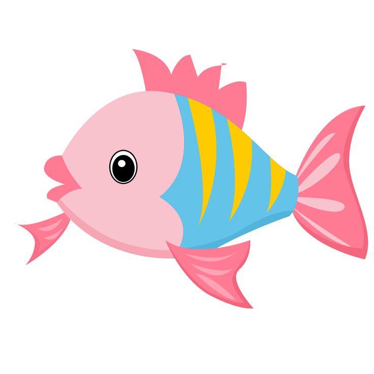 88 best sea animals images on pinterest water animals rh pinterest com Sunglasses Clip Art Sea Shell Clip Art
