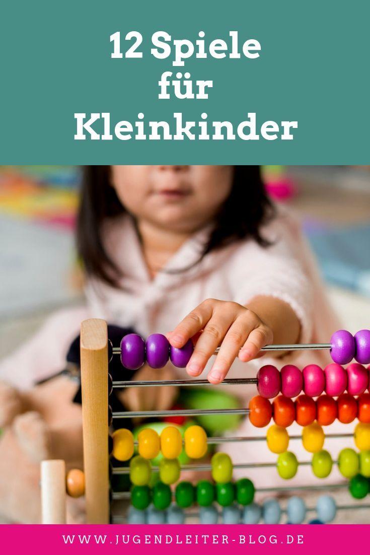 32+ Spiele fuer kinder drinnen grundschule ideen