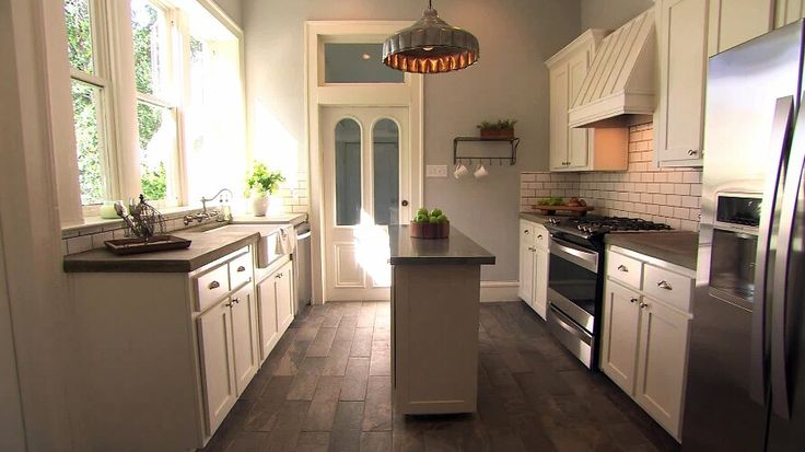 fixer upper season 1 episode 13 kitchen kitchens pinterest seasons the o 39 jays and doors. Black Bedroom Furniture Sets. Home Design Ideas