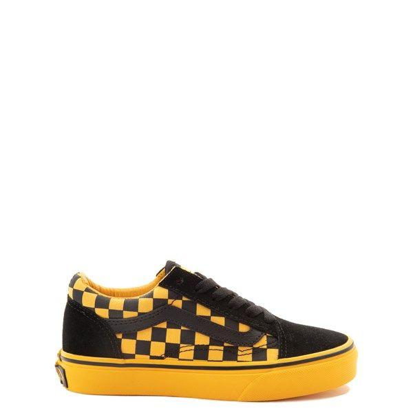 Vans shoes old skool, Skate shoes