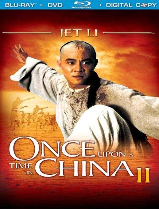 Bir Zamanlar Çin'de 2 – Once Upon A Time in China II 1992 Türkçe Dublaj Ücretsiz Full indir - https://filmindirmesitesi.org/bir-zamanlar-cinde-2-once-upon-a-time-in-china-ii-1992-turkce-dublaj-ucretsiz-full-indir.html