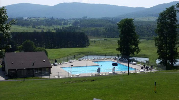 These 8 State Park Swimming Pools Are The Best And Least Expensive In West Virginia State Parks Swimming Pools Outdoor Pool