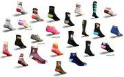 3-Pack Variety Coolmax Socks on Sale this weekend for ONLY $11.99!   Socks Retail for $10.95 each!!