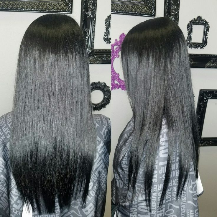 Who does hair extensions in toledo ohio om hair tape in hair extensions by melanie fritz at elle salon toledo oh pmusecretfo Choice Image