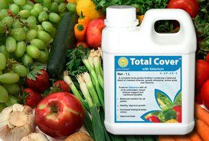 Nutri-Tech Life Force Total Cover Price : AU$26.95 (inc GST) AU$24.50 (exc GST)