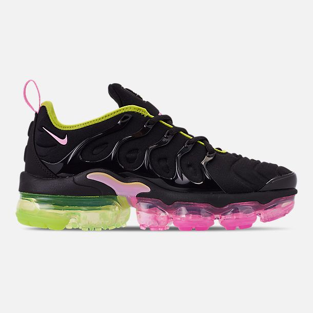 huge discount 3266e 44685 Nike Women's VaporMax Plus Casual Shoes in 2019 | Nike ...