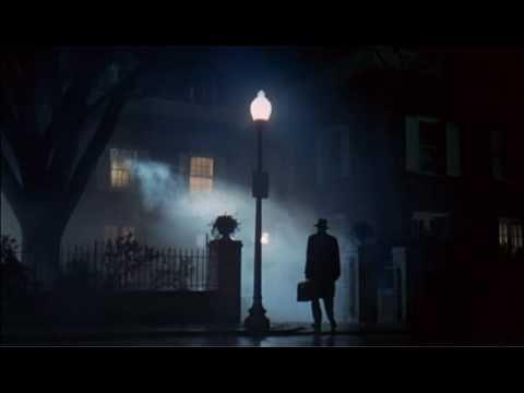▶ Der Exorzist 1 (HQ-Trailer-1973) - YouTube