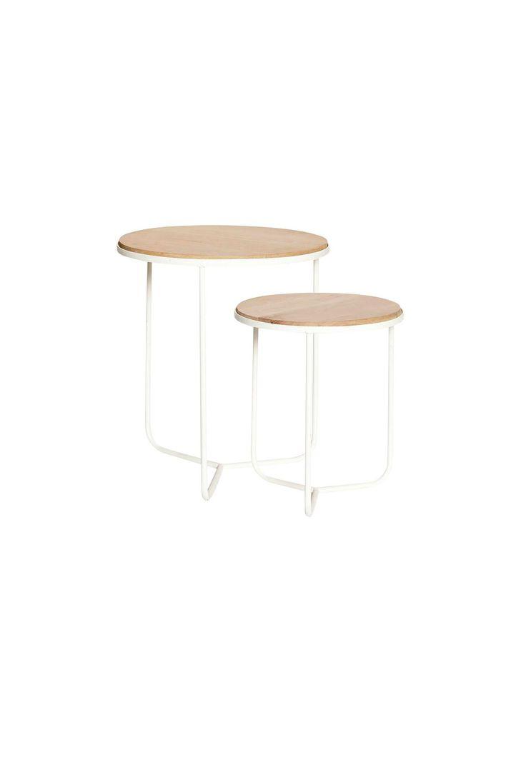 Las 25 mejores ideas sobre mesas redondas pintadas en - Patas metalicas para mesas ...