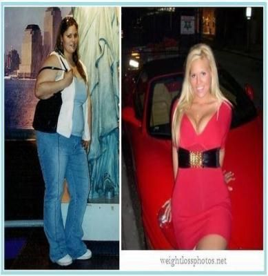 General pro-anorexia weight-loss drugs and the internet result