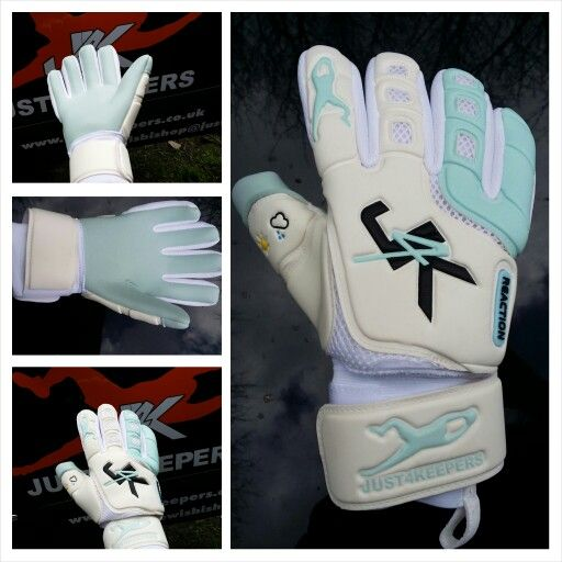 www.gloves4keepers.co.uk