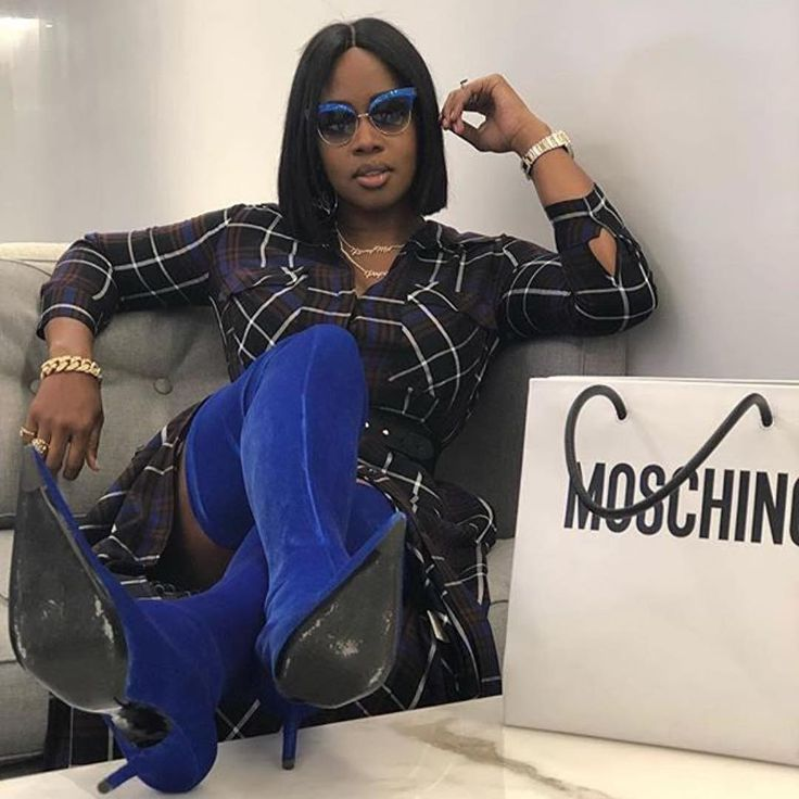 REMY MA SIGNS RECORD DEAL WITH COLUMBIA RECORDS
