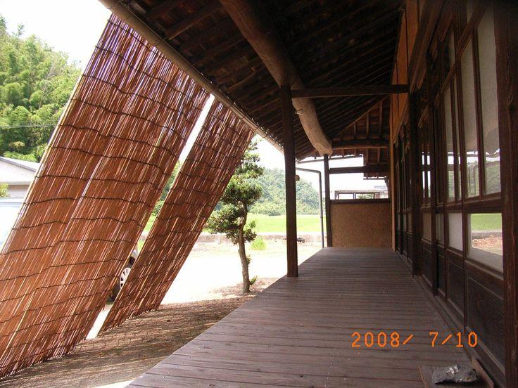 RIMG1717.JPG (1280×960)