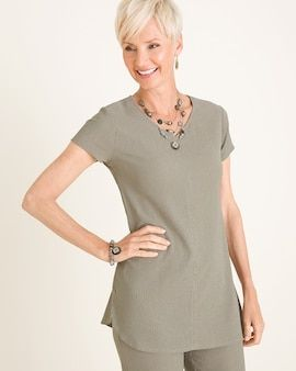 50df52a9869 Women's Clothing, Jewelry & More - New Arrivals - Chico's   clothes ...