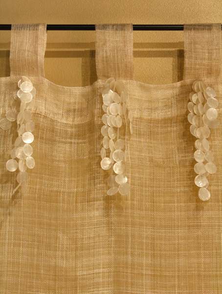 17 Best images about Capiz Shell Beauty on Pinterest | Ceiling ...