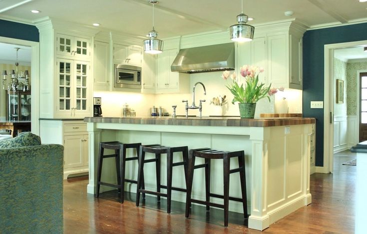 Best 25 westchester county new york ideas on pinterest for Interior decorator westchester ny