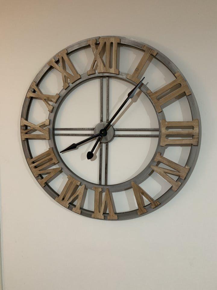 Australia S 1 Wall Clock Alarm Clock Online Store Oh Clocks Clock Wall Clock Beautiful Clock