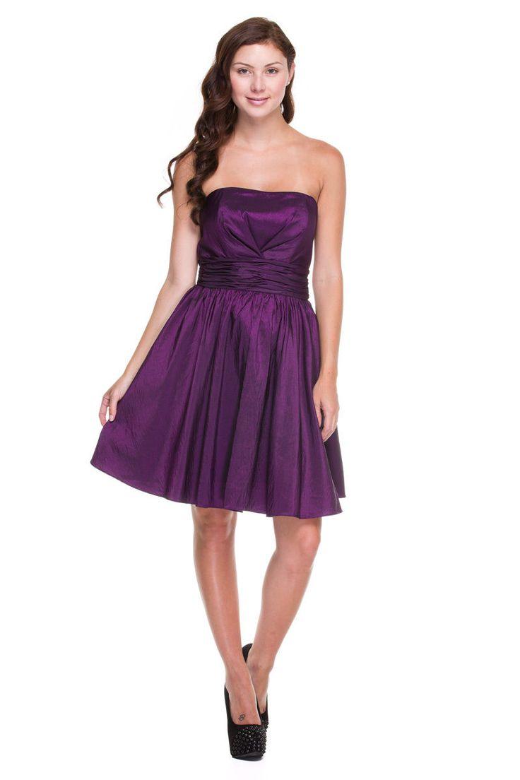 Mejores 26 imágenes de Holiday Dress LookBook en Pinterest