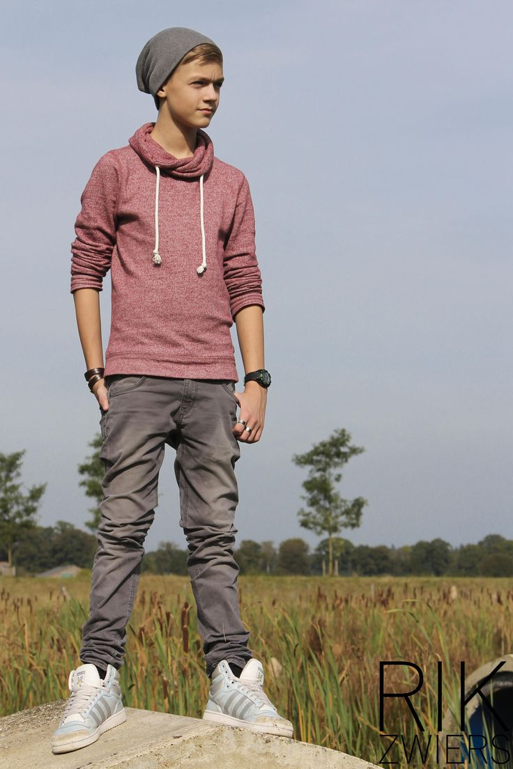 Best 25+ Teen boy fashion ideas on Pinterest | Teen boy ...