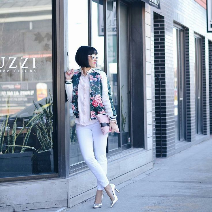 """""""People will stare. Make it worth their while"""". Stylish Amber holding VILMA pink clutch. Shop at http://vilmaboutique.com ."""