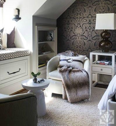 Captivating Dana Wolter Interiors   Five Design Tips For The Bedroom  #danawolterinteriors #interiordesign #design