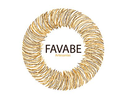 """Check out new work on my @Behance portfolio: """"FAVABE artesanias"""" http://be.net/gallery/33990280/FAVABE-artesanias"""