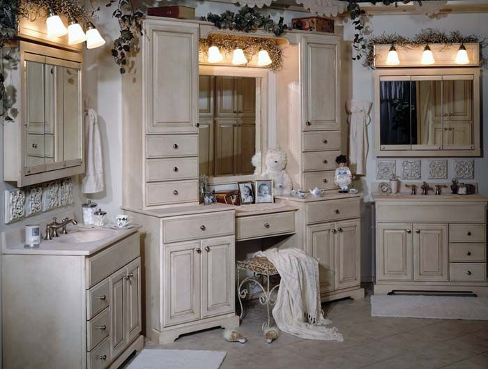 31 best images about bertch cabinets on pinterest denver for Bertch kitchen cabinets
