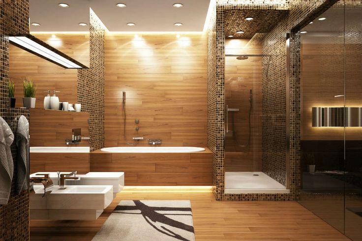 Remplacer une baignoire par une douche : http://www.travauxbricolage.fr/travaux-interieurs/salle-de-bain/remplacer-baignoire-par-douche/