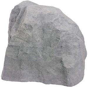 Orbit Irrigation Granite Rock Box