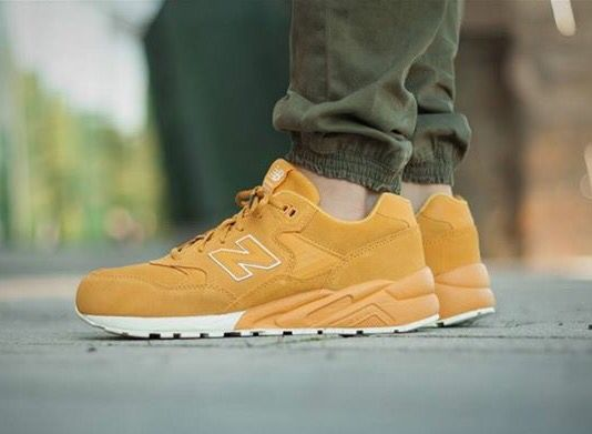 9f7a962233259 Cheap new balance 580 orange Buy Online >OFF54% Discounted