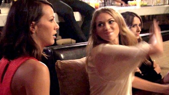19 Most Insane Quotes From 'Vanderpump Rules' That Make Us Feverish For the Finale