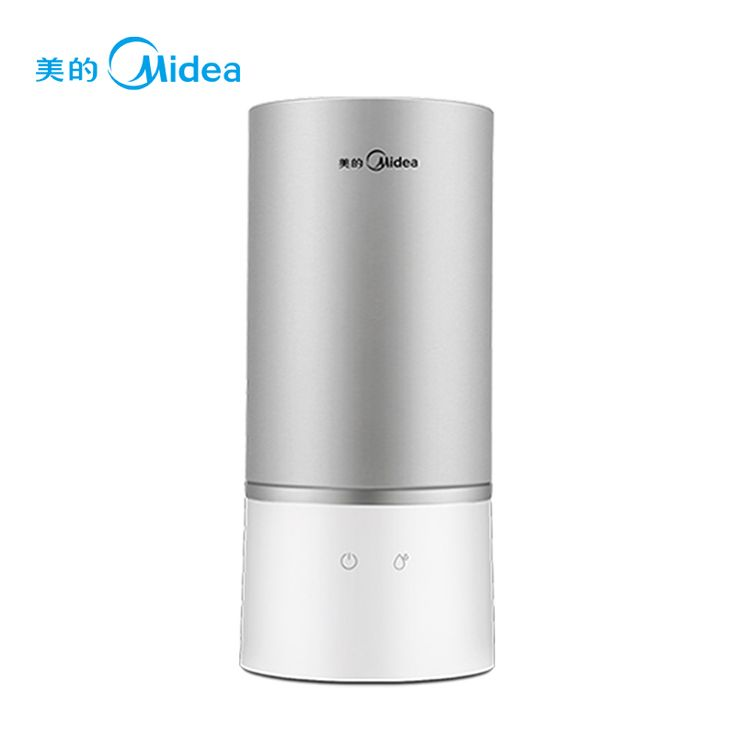 Free shipping  humidifier household bedroom quiet large capacity air conditioning room air conditioners and office 3A25 //Price: $US $117.00 & FREE Shipping //     #kitchenappliances