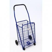 """small shopping cart""的图片搜索结果"