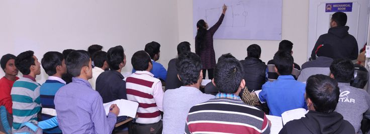 Polytechnic Course is the best career oriented course for students who want to make career in engineering, technician or others polytechnic course in minimum duration so it's Take a look GGSP India Polytechnic College in Delhi for your next education. For Admission Contact +91-9999643656, 011- 40571477  #GGSPIndia #Polytechnic #Diploma #Engineering #College #Courses