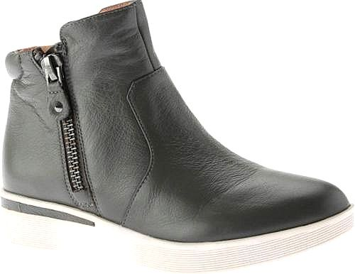 Gentle Souls Shoes - Add comfort and style to your wardrobe with the  must-have