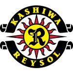 [J1] [Video] Kashiwa Reysol vs Kashima Antlers Pekan 16 Video #J1 #KashiwaReysol vs #KashimaAntlers