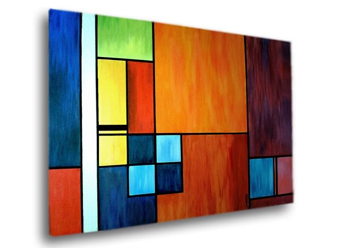 Abstrato 05