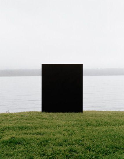 Place (Series) No. 425 - Bill Jacobson #art