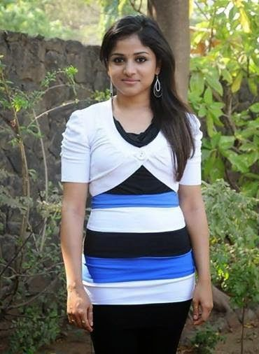 Girls Photo Stills Tamil Girl Hot Facebook Upload Photo