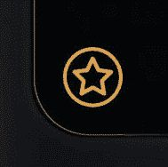 Waarvoor is nou toch dat sterretje op de Airfryer? Om deze vraag bij iedereen weg te nemen in dit artikel een uitleg van wat deze ster-knop is en hoe je het sterretje handig gebruikt: http://www.airfryerweb.nl/waarvoor-is-sterretje-ster-knop-airfryer/.