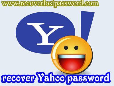 Smartkey password recovery bundle yahoo dating