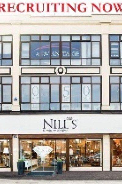 Nill's furniture Design Eleman arıyor -iş ilanları - http://neolsayaparimabi.com/ne-olsa-yaparim-abi-com-is-ilanlari-jobs/nill-s-furniture-design-eleman-ariyor.html