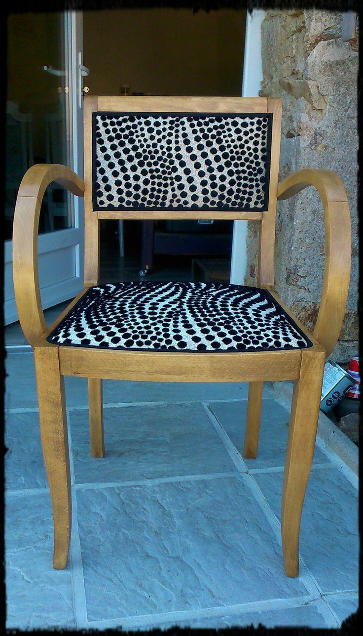 les 25 meilleures id es de la cat gorie fauteuil bridge sur pinterest. Black Bedroom Furniture Sets. Home Design Ideas