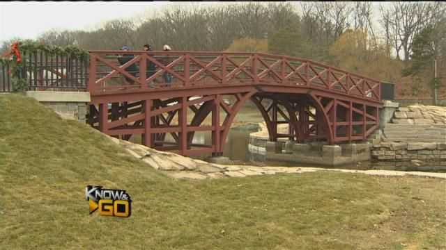 New bridge in Worcester named for Myra Kraft - 7News Boston WHDH-TV