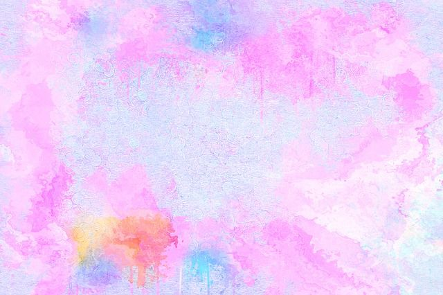 Free Image On Pixabay Background Art Abstract Free Texture