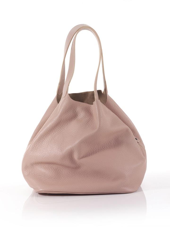 9 besten Handtaschen/Bags Bilder auf Pinterest | Handtaschen ...