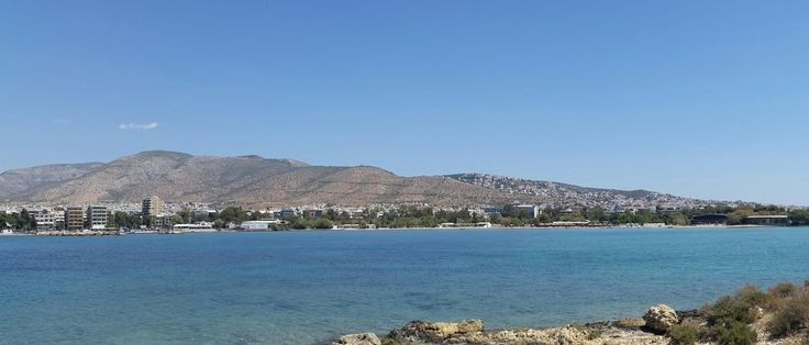 Grivalia Acquires 80% Stake in Nafsika SA, Plans to Open Luxury Resort in Glyfada